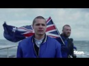 Stan Original Series Romper Stomper OFFICIAL TRAILER - Premieres New Years Day, only on Stan.