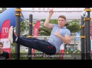 Рубрика «Без комментариев»: день спорта в Сочи
