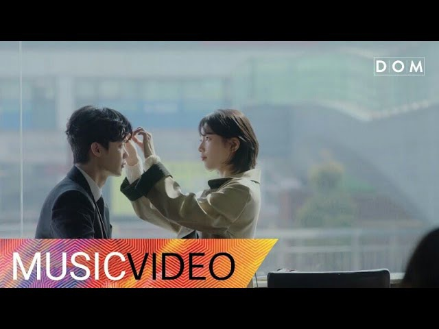 [MV] Henry - Its You (While You Were Sleeping OST Part 2) 당신이 잠든 사이에 OST Part 2