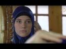 Русская девушка приняла Ислам после визита в Ингушетию