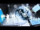 Бесплатный проводной интернет Защити свою сеть