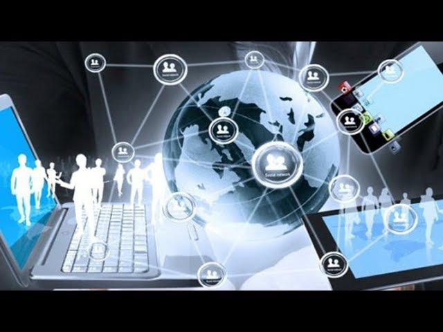 Бесплатный проводной интернет | Защити свою сеть