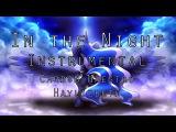 Carbon Maestro - In The Night (Instrumental)