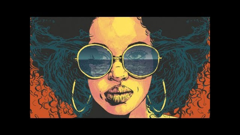 Buddha Beatz [Hiphop, Neosoul, Jazz, RB] - Mixtape No.14 by Azul Horizon