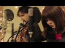 Molly Tuttle, You Didn't Call My Name - Live at Berklee College's BIRN studio