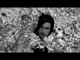 The Growlers - One Million Lovers Alternative Psychedelic S P A C E F U C K