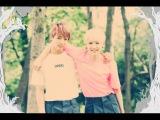 YoonKook-безумно можно быть первым..BTS