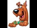 Скуби ду - Scooby Doo