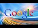Взгляд изнутри Google Документальные фильмы National Geographic HD