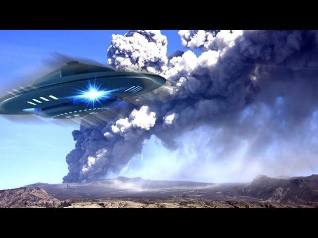 НЛО.Таинственные базы пришельцев. ykj.nfbycndtyyst ,fps ghbitkmwtd.