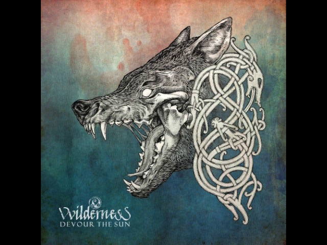 Vvilderness - Devour The Sun (Full Album)