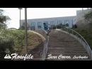 Sean Cowen | Remz FlowFile