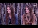 Дом-2: Сестра - разлучница из сериала Дом-2. Город любви смотреть бесплатно видео о...