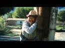Свет аке кыргыз кино толугу менен