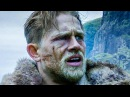 Меч короля Артура Русский трейлер 3 Финальный 2017