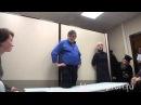 Дэвид Лиф Нестабильность таза гипотония грушевидной мышцы
