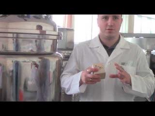 G-TIME CORPORATION Способы применения Шунгитового крема для проблемной кожи