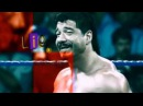 Eddie Guerrero WWE theme song~ Lie,Cheat and Steal