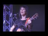 Dont Walk Me Home - Sara Niemietz (from Travel Light)