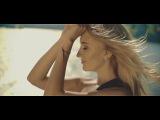Юлия Ласкер - Я смогу (Премьера клипа 2017)