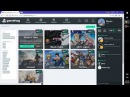 How To Get Free Steam Gift Cards,Games Plus Many More With Gamehag By Playing Games