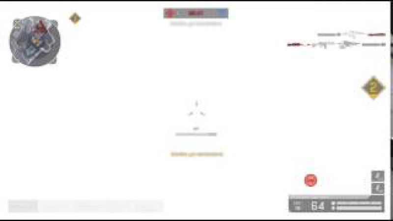 Warface:nindza defuse 1