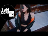 CONNOR RM - Hybrid Twerk Best Of Trap Music Mix May 2017