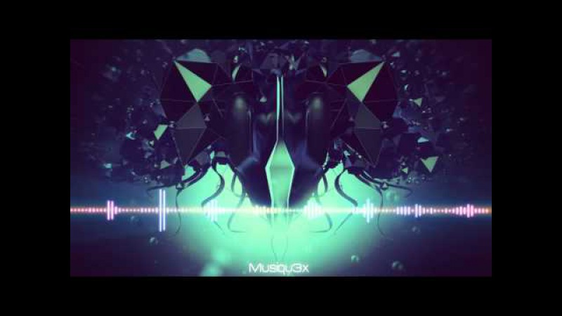 60 Min Dirty/Big Room Club Electro House Dutch Dance November Mix Playlist【HD】【HQ】