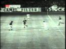 European Cup Winners Cup 1973: Milan x Leeds United