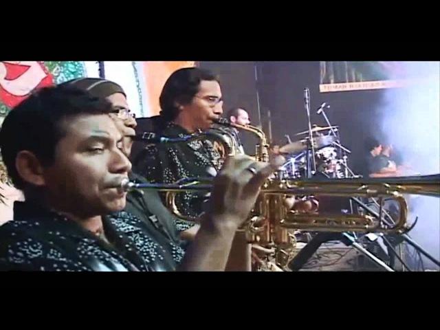 Muchacho Provinciano ( Live ) - Bareto