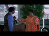 Blues Brothers 2000 Aretha Franklin - R-E-S-P-E-C-T (Respect) F