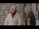 Колье для снежной бабы | Лучшие Новогодние фильмы