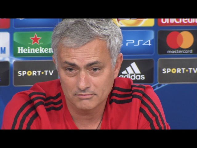 Benfica vs Manchester United Champions League Live STREAM