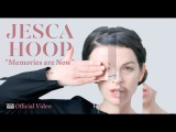 Jesca Hoop - Memories Are Now OFFICIAL VIDEO