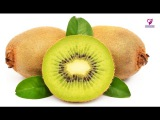 किवी फल के फायदे | Benefits Of Kiwi Fruit | Health Care Tips In Hindi