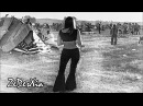Best Rock Songs Vietnam War Music | Best Rock Music Of All Time | 60s and 70s Rock Playlist | ZDX