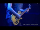 Gary Moore Still Got the Blues performed by The Classic Rock Show