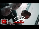 BIAŁAS LANEK ft. Bedoes - Na Serio [official video 4K]