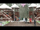 Дом-2. Город любви • 88 сезон • ДОМ-2 Город любви 3921 день Вечерний эфир (03.02.2015)