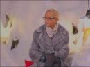 Дом-2. Город любви • 64 сезон • ДОМ-2 Город любви 3195 день Вечерний эфир (07.02.2013)