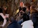 Дом-2. Город любви • 30 сезон • ДОМ-2 Город любви 2152 день Вечерний эфир (01.04.2010)