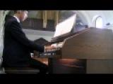 'Sunrise' - Fanfare from 'Also Sprach Zarathustra' - Strauss
