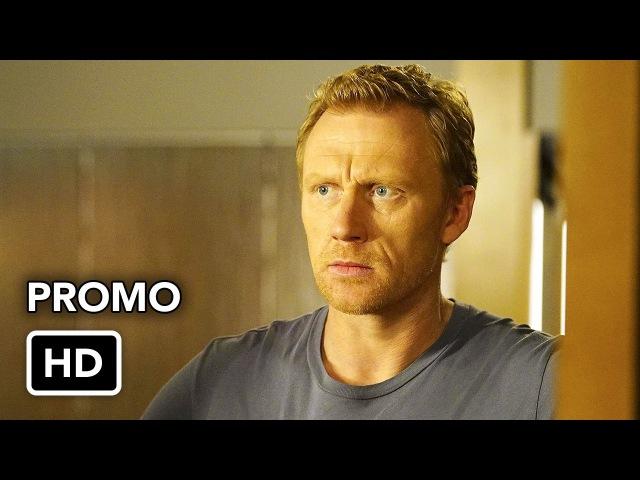 Grey's Anatomy 13x23 Promo True Colors HD Season 13 Episode 23 Promo