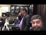 Tatul Avoyan 2017 - Parav yars