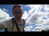 New Vlog. TIZER INFO