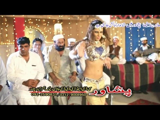 ПАКИСТАН 2017 ИНДИЯ КЛИПЫ Khandani Badmash Song Hits 04 - Jahangir Khan,Arbaz Khan,Pashto HD Movie Song,With Hot Dance