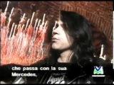GLenn Danzig interview on the italian TV