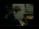 Sergei Rachmaninov_ Vocalise Op. 34 No. 14 arr. Zolt