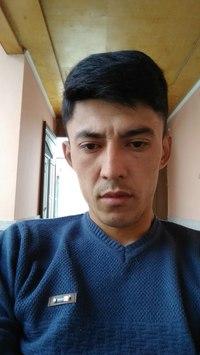 Jalolbek Xojiev, Коканд - фото №16