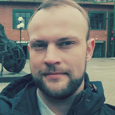 Михаил Хабалев